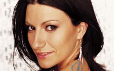 Laura Pausini si confessa