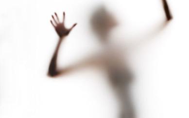 Arriva da Israele la legge contro l'anoressia