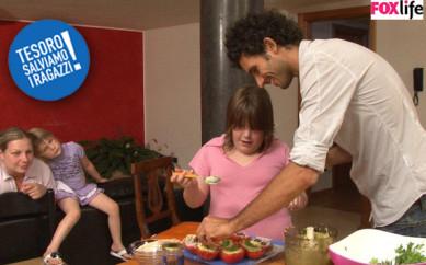 I programmi televisivi che aiutano a dimagrire aiutano davvero? Gli esperti dicono di no