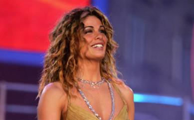 """Vanessa Incontrada contro la tv italiana:"""" Ci vogliono sexy e incapaci"""""""