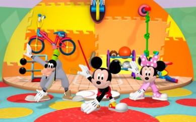 """Disney dice stop alla pubblicità di """"cibo spazzatura"""""""