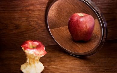 Anoressia, quel male trattato con leggerezza