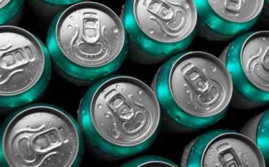 Uno studio accusa le bibite zuccherate: ogni anno 180 mila morti in tutto il mondo