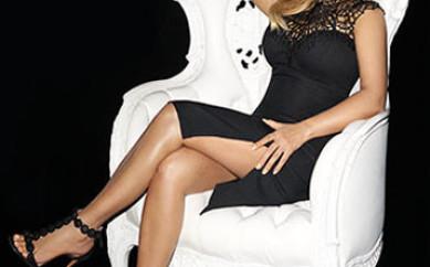Kardashian Collection per Lipsy: femminilità ed eleganza curvy