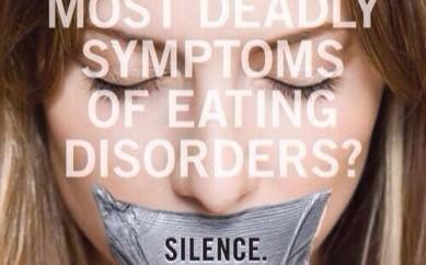 Parlarne può salvarci la vita: non abbiate paura di chiedere aiuto