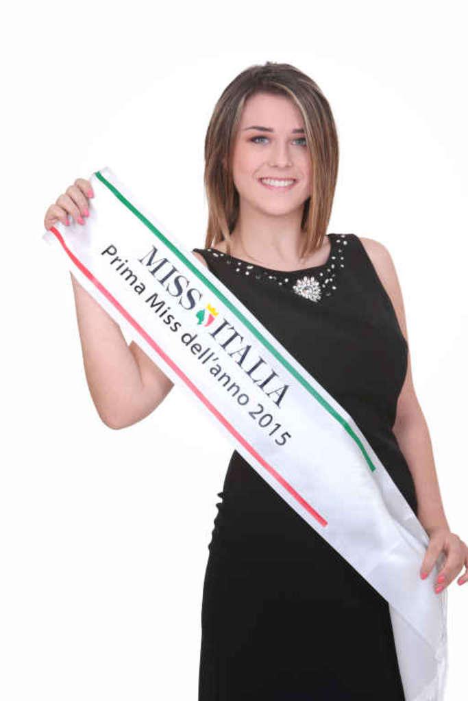 Eleonora Mazzarini 1