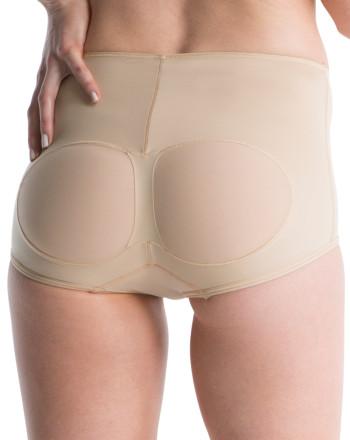 Booty bra