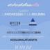 Convegno a Milano #coloralatuavita 18 maggio 2016 ore 10