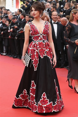 cannes 27