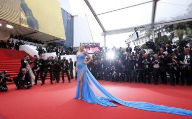 Cannes 2016, gli abiti più belli del red carpet