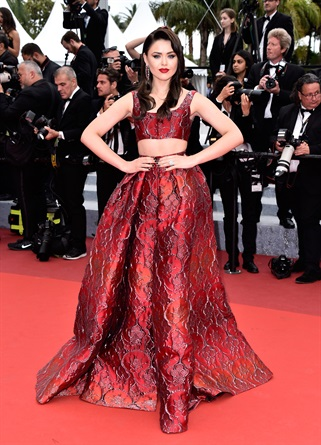 cannes11