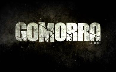 Gomorra2 e quelle polemiche sterili