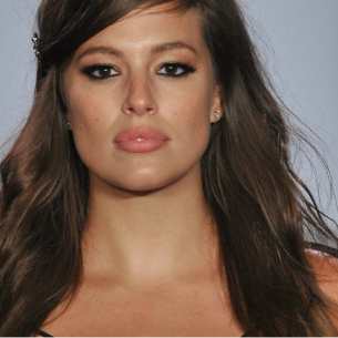 Ashley Graham e il presunto dimagrimento