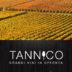 Tannico, il sito di riferimento per i tuoi vini