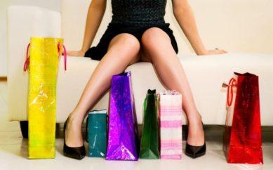 Shopping online: come risparmiare grazie ai codici sconto