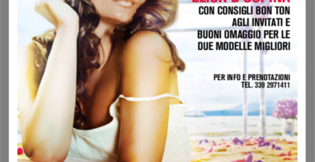 27 Gennaio Centro Commerciale Conero di Ancona