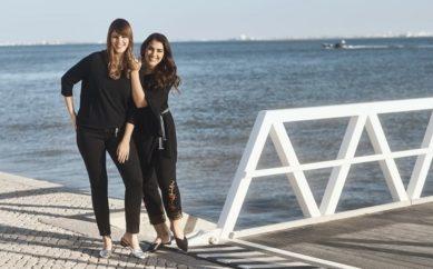Fiorella Rubino: nasce My Way, la possibilità di personalizzare i tuoi capi