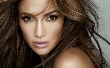 Jennifer Lopez e la dieta da non seguire