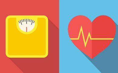 Aumentano i tumori legati all'obesità tra i giovani