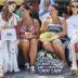 Dolce&Gabbana e la foto della polemica