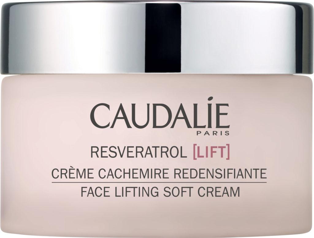 Caudalie Resveratrol [Lift]