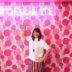 Estetista Cinica, l'imprenditrice di successo che ti fa amare per quello che sei