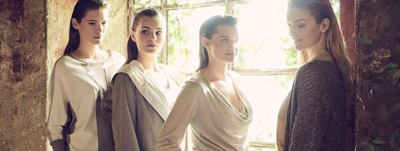 Elena Mirò e le modelle sempre più magre: il web non ci sta