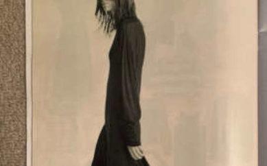 Max Mara: modella troppo magra. L'azienda multata a Londra