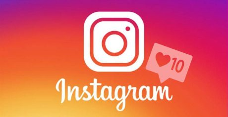 WSJ, nuova inchiesta su Facebook: le ricerche evidenziano gli effetti negativi di Instagram sugli adolescenti